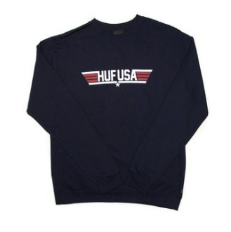 huf-10