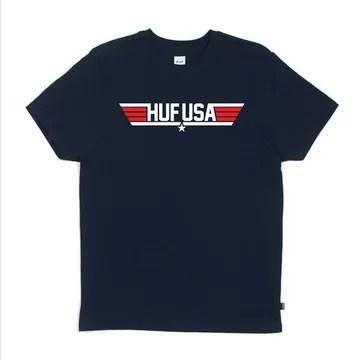 huf-5
