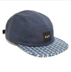 huf-7