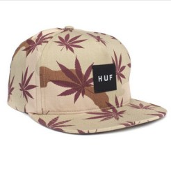 huf-9