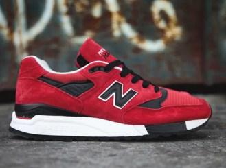 new-balance-998-red-black-white-2