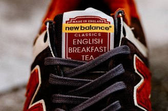 new-balance-tea-time-2