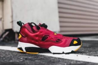 reebok-pump-fury-feature-sneaker-boutique-2