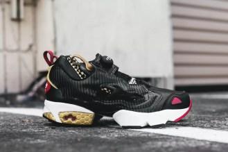reebok-pump-fury-feature-sneaker-boutique-8