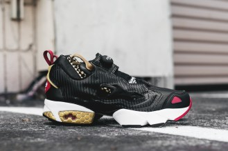 reebok-pump-fury-feature-sneaker-boutique-8