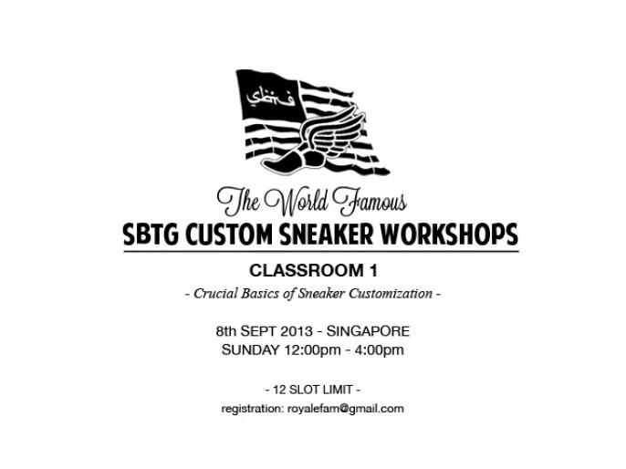 sbtg-custom-sneaker-workshop