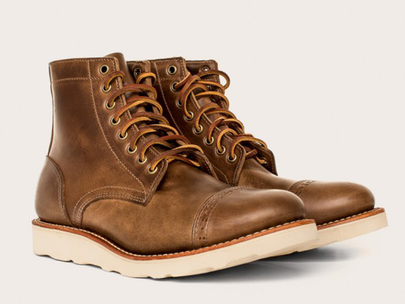 natural-vibram-sole-cap-toe-trench-boot-02