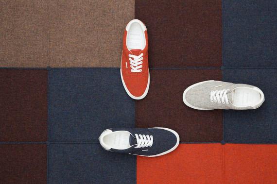 norse-projects-x-kvadra-x-vans-vault-stoflighed-1