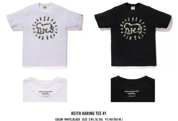 bape-keith-haring-5