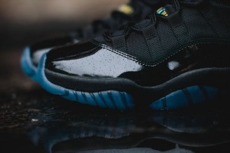 air-jordan-11-gamma-blue-in-stores-03