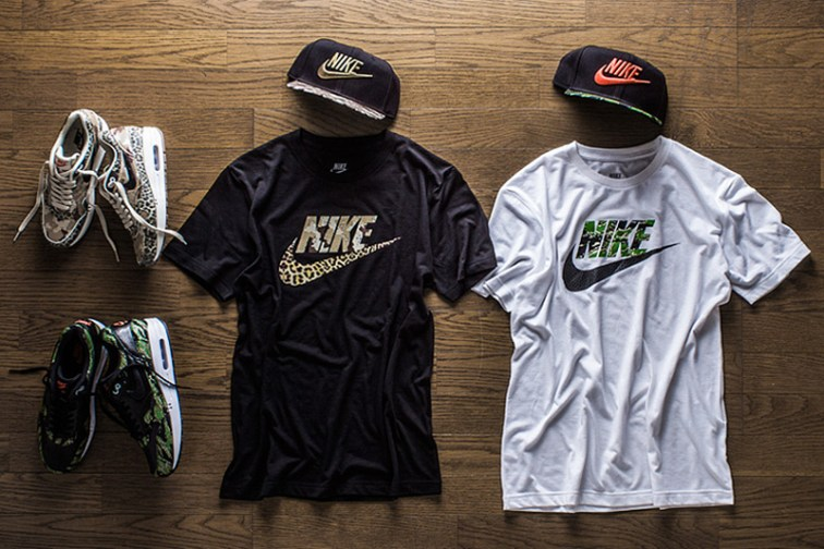 atmos-x-nike-air-max-1-animal-camo-pack