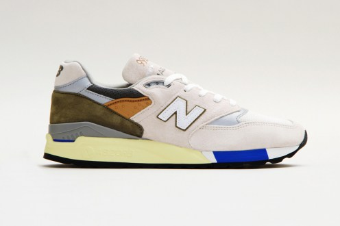 concepts-x-new-balance-998-cnote