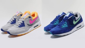 size-nike-air-max-light-cement-pack