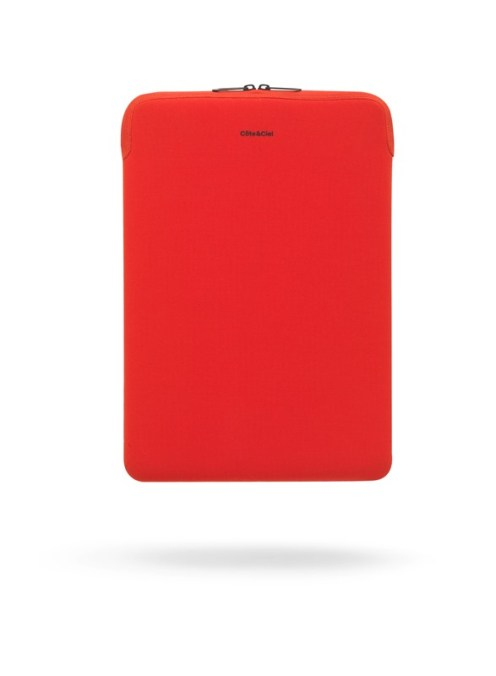 zipper_sleeve_red_15inch_ipad_front_final