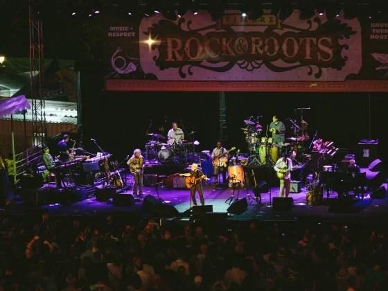 rock-n-roots