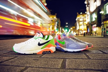 size-nike-air-180-urban-safari-pack