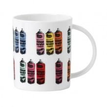 royal-doulton-street-art-spray-can-mug-652383753167