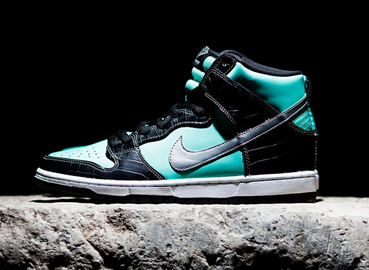 tiffany-dunk-highs-nike-sb