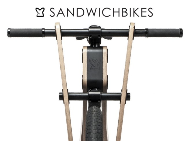 sandwichbike-singapore