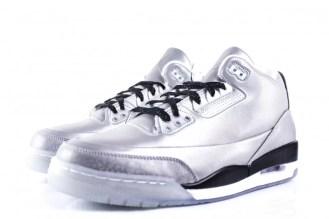 air-jordan-3-5lab-3-reflect-silver-2