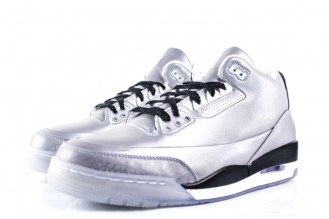 air-jordan-3-5lab-3-reflect-silver-2