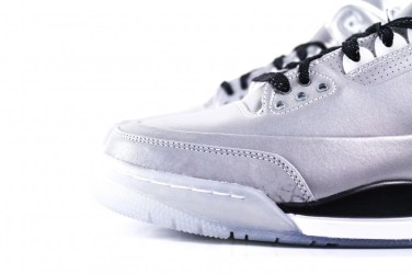 air-jordan-3-5lab-3-reflect-silver-4