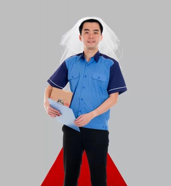 postman-air-max