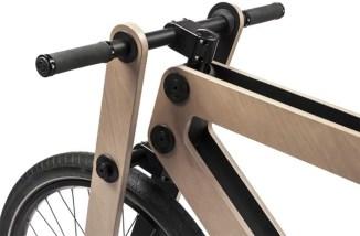 sandwichbikes-closer-3