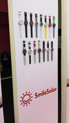 smilesolar-1
