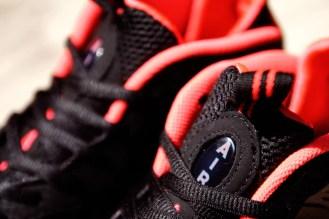 Nike-Air-Foamposite-Pro-Solar-Red-03