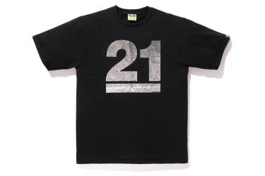 bape-21st-2