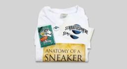 straatosphere_t-shirt