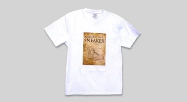 straatosphere_t-shirt_1
