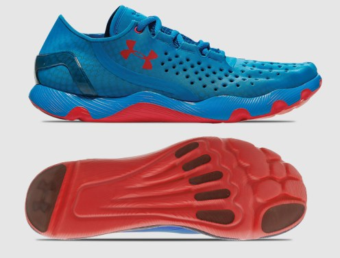 Under Armour Speedform RC
