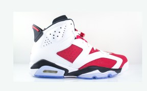 air-jordan-6-carmine-featured-1