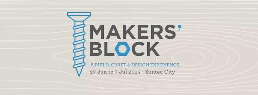 makers-block-suntec-singapore