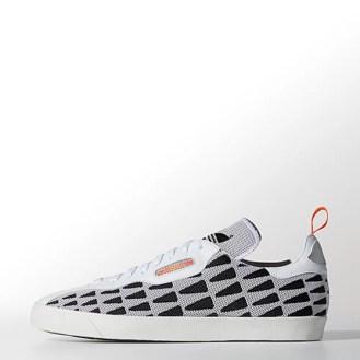 9 Adidas Originals Battle Pack 5