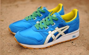 asics-brazil-pack-featured