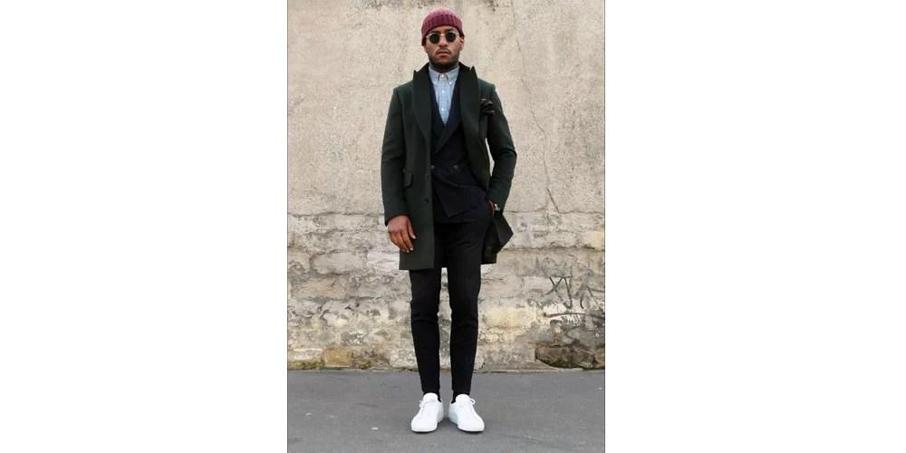 footwear-suit