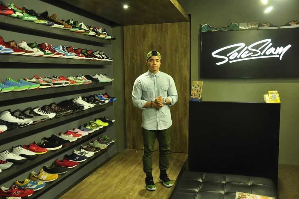 sole-slam-shop-2
