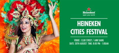 heineken-cities-festival-featured