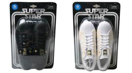 star-wars-adidas-superstars-consortium
