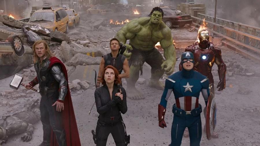 marvel-avengers
