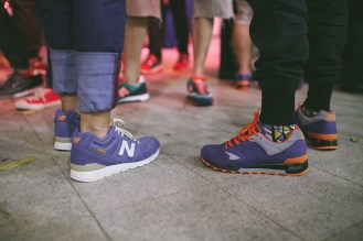 newbalance-m577lev-launch-singapore-17