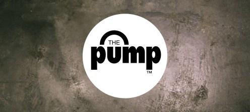 Reebok-Pump_BobbyJoe7
