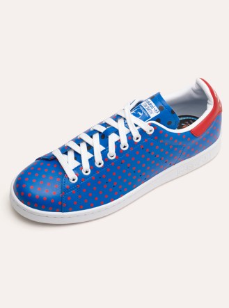 adidas_PW_Stan Smith_Blue_B25400_1