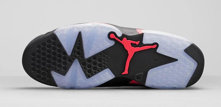 air-jordan-vi-black-infrared-6