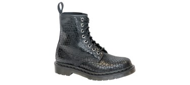dr-martens-reinvented-collection-13