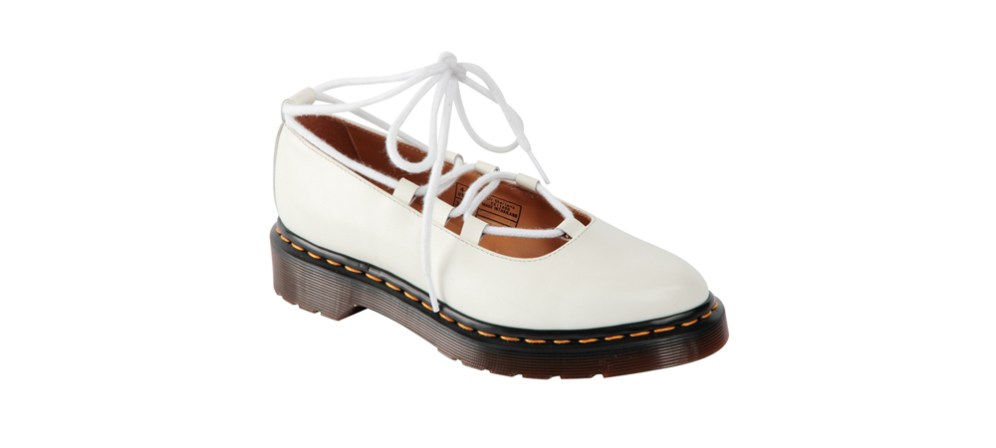 dr-martens-reinvented-collection-17
