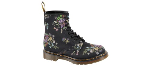 dr-martens-reinvented-collection-18